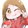 Heyasa17's avatar