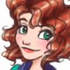 heyaustine's avatar