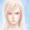 heybabiii's avatar