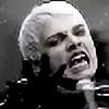 heybass's avatar