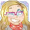 heybay101's avatar
