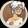 HeyBruhItsJack's avatar