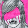 heybtmN's avatar