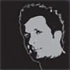 HeyBurton's avatar