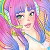 heycheri's avatar