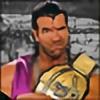 HeyChico's avatar