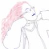 heyellies's avatar