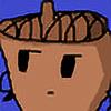 Heyenne9's avatar