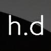 HeyerDesign's avatar