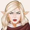 heyethereal's avatar