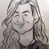 HeyFrey's avatar