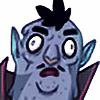 HeyGeronimo's avatar