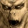 heygrad's avatar