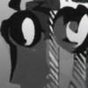 HEYGUYLOOKATMYHORSE's avatar