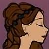 heyhey85's avatar