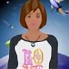 heyheyfluffybunny's avatar