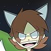 HeyHeyitsTayTay's avatar