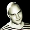 heyhippo's avatar
