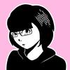 Heyhohero's avatar