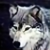 heyhou's avatar