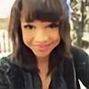 heyiamtara's avatar