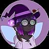 HeyImAmethyst's avatar