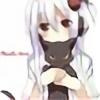 HeyImaNeko's avatar