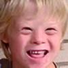HeyImBeefy's avatar