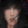 HeyImCal's avatar