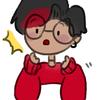 HeyImJustAGod's avatar