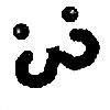 HeyImLia's avatar