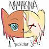 heyimmayumi's avatar