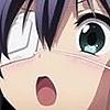 Heyimshae's avatar