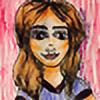 heyitisiyanna's avatar