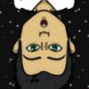 HeyItPaul's avatar