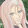 HeyItsAraasArt's avatar