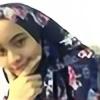 heyitsarissa's avatar