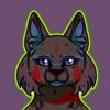 HeyItsBloodcloud's avatar