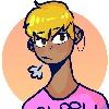 Heyitscinnamon's avatar