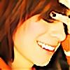 heyitscorie's avatar