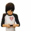 HeyItsDomino's avatar