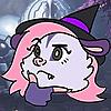 HeyItsFia's avatar