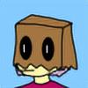 HeyItsFlipaclip006's avatar