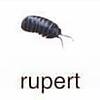 HeyItsHosa's avatar