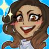 HeyitsJaKi's avatar