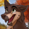 HeyItsJohnny's avatar