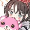 HeyItsKiwiSama's avatar