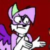 HeyitsLavender's avatar