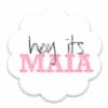 heyitsmaia's avatar