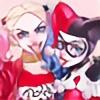 HeyItsMeOdyssey's avatar